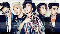 2015MAMA投票战况:BIGBANG领跑EXO位居第二