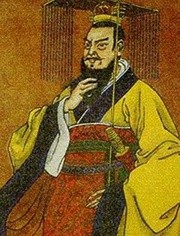 中國十大元帥十大大將