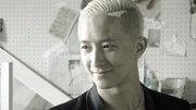 韓庚《背叛靈魂》官方高清版