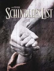 辛德勒的名單:納粹殘殺600萬猶太人,六分鐘帶你吃透奧斯卡經典