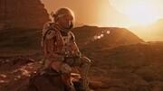 五分鐘帶你看完硬核科幻片《火星救援》,一部得到NASA支持的電影