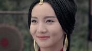 秦時明月劇情最終會發展到哪里?霸王別姬可能不會出現