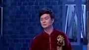 2K19小姚明新秀賽季拿下MVP比肩魔術師約翰遜