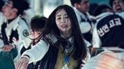 釜山行前傳,女主是《釜山行》中的第一個喪尸,看看她的故事