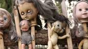 鬼娃回魂2:鬼娃工廠大戰
