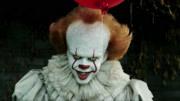 小丑回魂游樂場你了解過嗎,清楚后你肯定不敢一個人去玩!