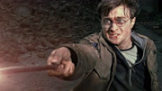 《神奇動物:格林德沃之罪》和《哈利波特》...