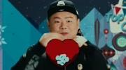 岳云鵬&張小斐&艾倫&潘斌龍&張泰維 - 哈皮哈多五千年 電影《歡樂喜劇人》主題曲