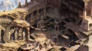 有聲小說 鬼吹燈系列全集(艾寶良)精絕古城31