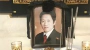 档案 解救吴若甫之惊魂绑架案