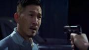 扫毒:张家辉经典电影片段,熟悉的台词大家应该都知道