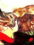 刺激亚博娱乐的动漫电影尽在barbiigre.org动漫网王:人类的极限是三刀流?这几个对手打得索隆差点怀疑人生!