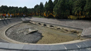 湖北挖掘一古墓,出土失傳2400年的古籍,專家:改寫中國史