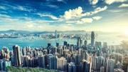 """""""中国癌症地图""""发布 你的城市上榜了吗?"""