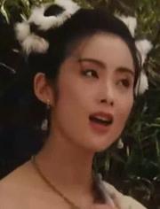 v电影举报收藏下载慧姐说电影分享往期三个10月9月8月7月泰国电影警察美女比花絮查车图片
