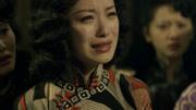《金陵十三钗》看一次哭一次的片段,这些女人唱歌的样子,太美!