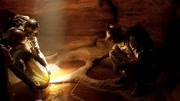 軒尼詩科幻大片_-金太郎爱米小米歌词:進入七重境界-||优惠活动彩票注册送28,開啟感官之旅|-长沙三毛妮休闲中心!