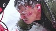 """《雪暴》張震:身在""""冰點""""心在""""沸點""""!這句話可以的"""