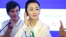 趙濤擔任金爵獎評委