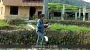 """被稱為""""小品第一炮"""",姜昆是伯樂,如今65歲再現熒幕"""
