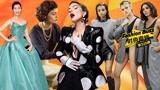 时尚巅峰:盘点20部必看时尚影视片 红毯之王宣布关闭个人品牌