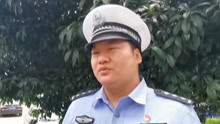 法治中国60分 2020-10-07