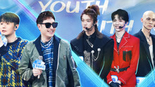 Youth With You Season 3 Chinese Version 2021-02-20