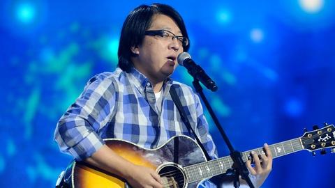 浙江卫视2015跨年晚会完整版