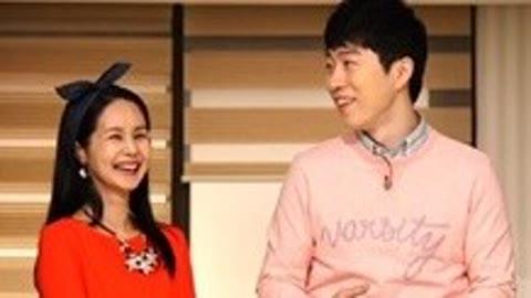 金佳妍为女儿改造婴儿房 果敢婚纱照公开