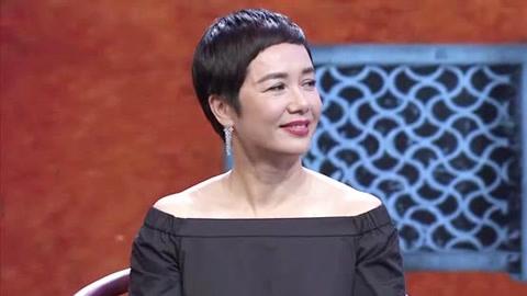 正阳门下不一样的小女人 蒋雯丽田海蓉上演冤家闺蜜